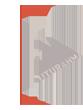 logo progetto Futurahma