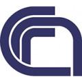 CNR-logo
