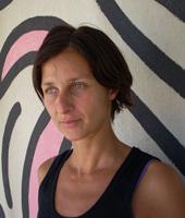 Francesca Modugno rid