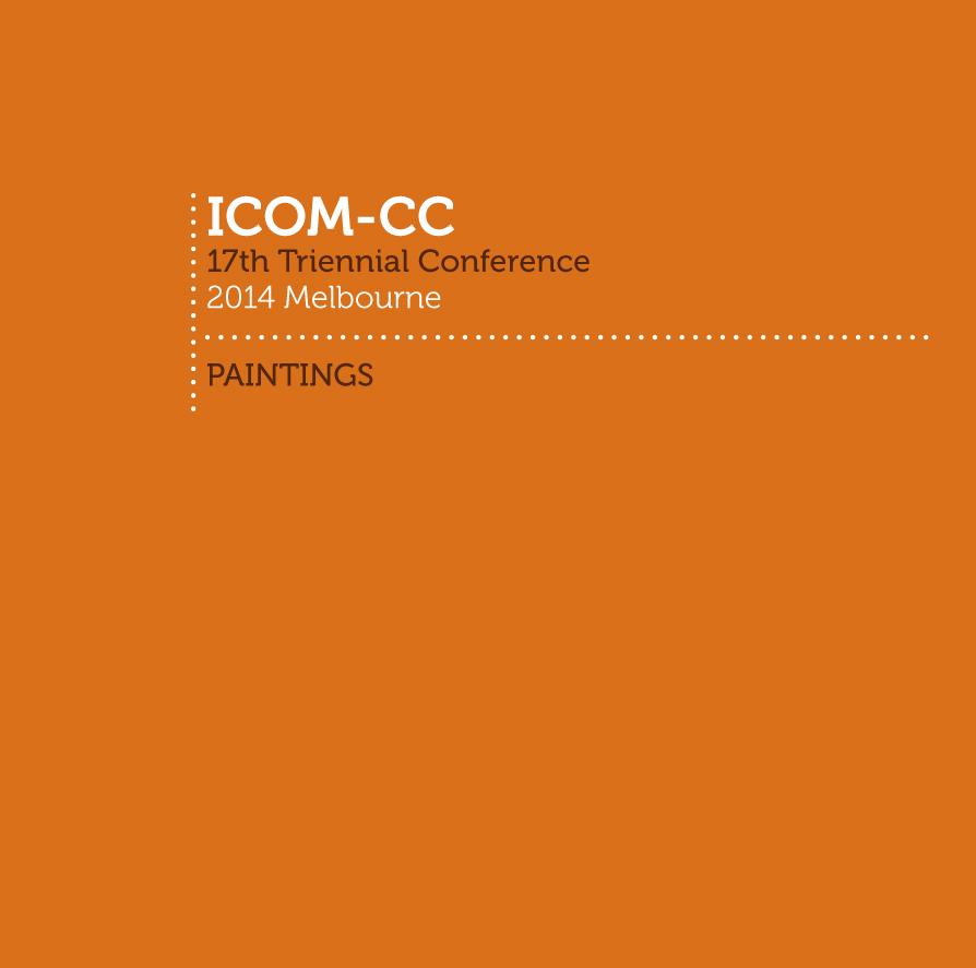 1309_065_NEVIN_ICOM-CC_2014-1