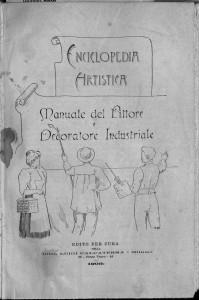 Pagine da Erbici1903